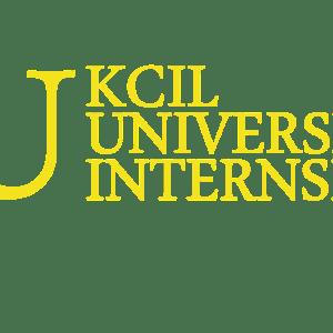 KCIL UI