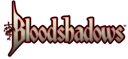 Bloodshadows 3E
