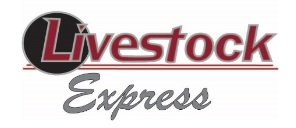 livestock-express