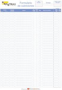 Form_cubriciones_2