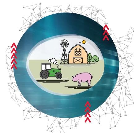 Segovia, jornada_tranformacion digital sector agroalimentario. PigCHAMP Pro Europa