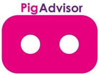 logo pig advisor
