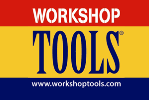 Workshop Tools