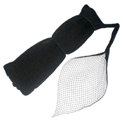 mesh bird netting