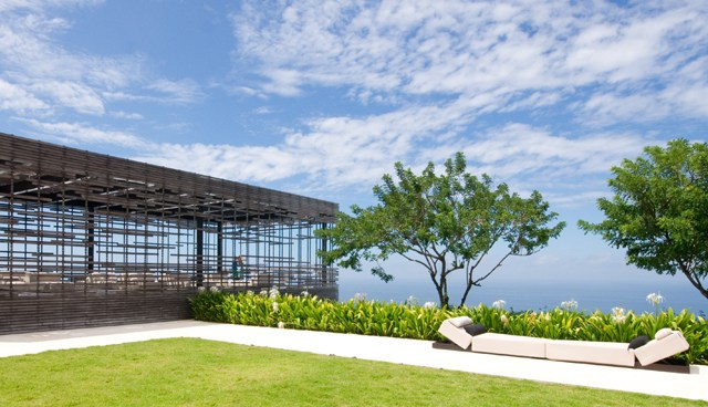 Paradise Asia : Bali
