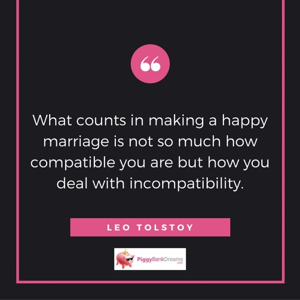 Leo Tolstoy quote 2