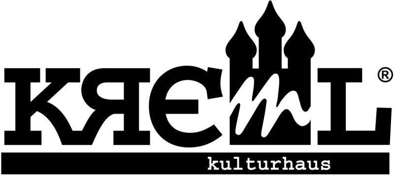 Zollhaus Kreml