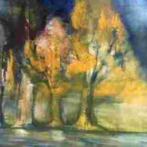 """Herbstwind"""