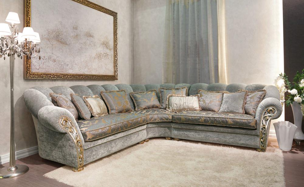 Da abbellire con libri, fiori e ricordi di viaggio, disposti seguendo semplici regole di stile. How To Arrange Sofas In Your Living Room Pigoli Made In Italy