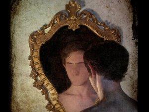 Specchio Specchio Delle Mie Brame Pigramente