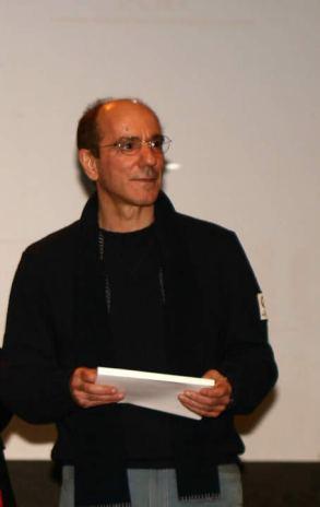 Francesco Napolitano