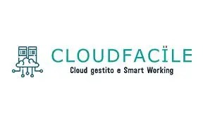 https://cloudfacile.cloud/