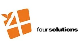 http://www.foursolutions.it/