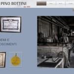 www.pinobottini.com