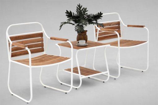 Indonesia terrace furniture, Indonesia furniture, Wholesale Indonesia furniture