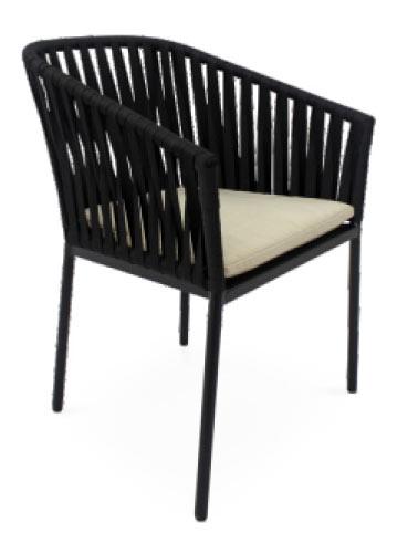 Indonesia chair furniture, Indonesia furniture