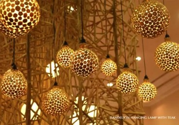 Indonesia lighting, Bali lighting factory, Indonesia lighting manufacture