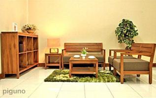Indonesia wooden furniture, Indonesia mahogany furniture, Teak Furniture Indonesia