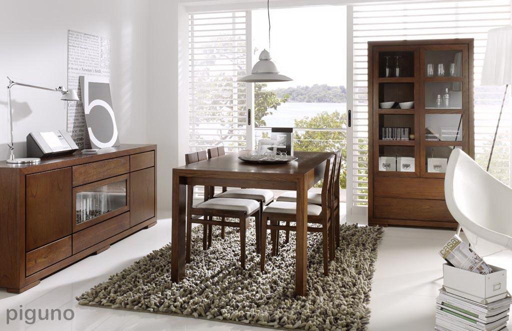 Cronos Dining Set Dining Room Manufacture Asia Furniture