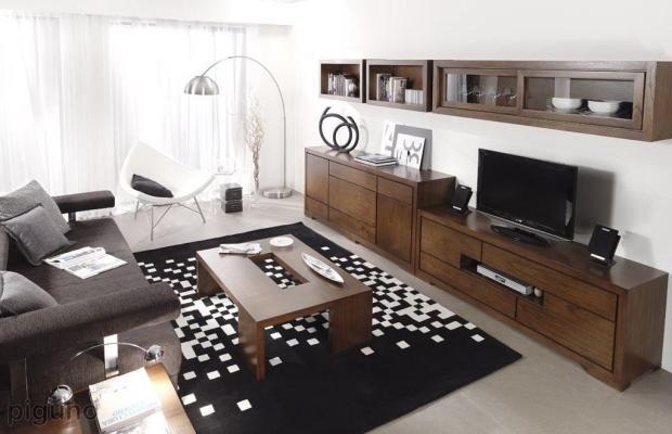 Indonesia indoor furniture