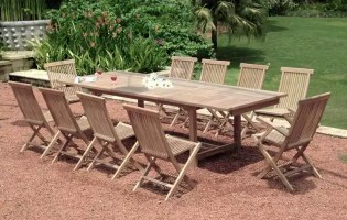 Indonesia outdoor furniture, Garden furniture Indonesia