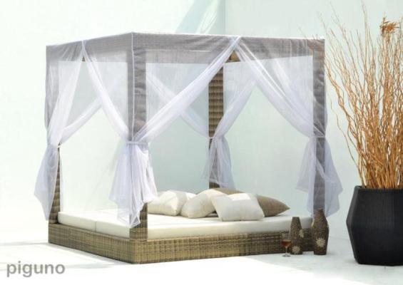 Furniture supplier in Indonesia