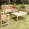 Indonesia garden furniture