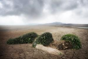 Ympäristöongelmat