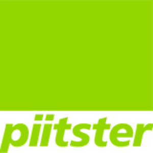 piitster