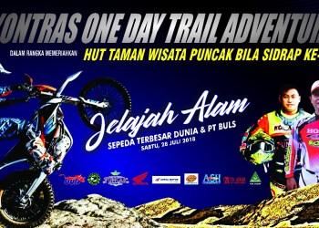 Trail Adventure