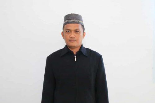 Social Distance, Meninggalkan Shalat jum'at Tanpa Beban Munafiq (Intiqal al Madzhab)