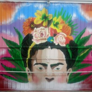 mural_frida4