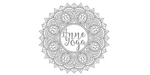 yoga agde