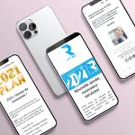 campagne emailing pika-com communication agde