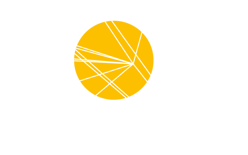 Logo_The Crossing Lines Project_Bytom_rgb_white-01