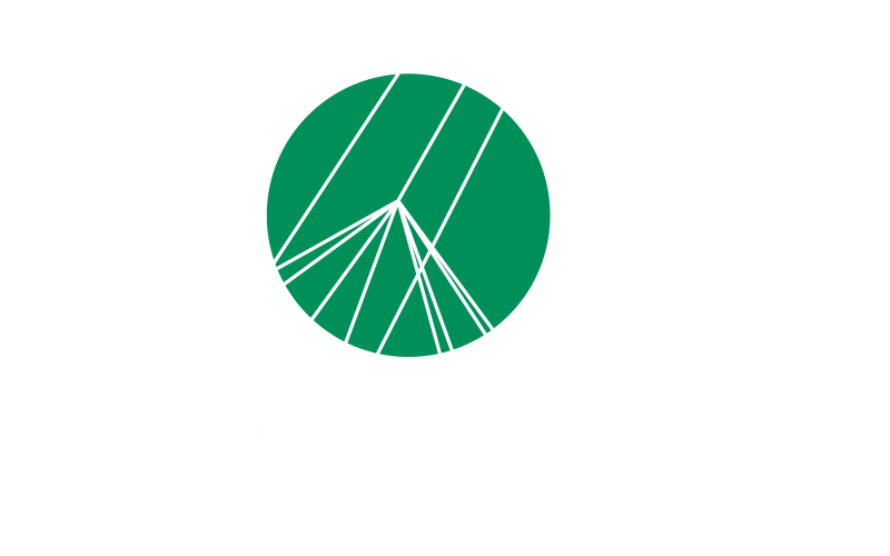 Logo_The Crossing Lines Project_Helsingor_rgb_white-01