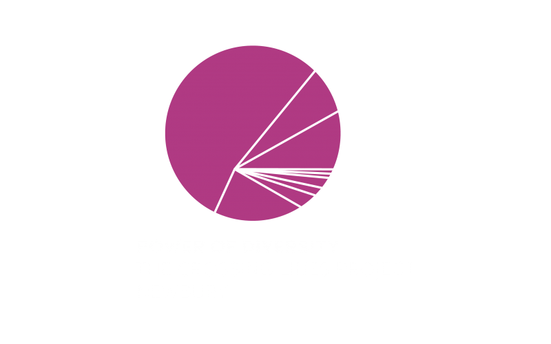 Logo_The Crossing Lines Project_Newbury_rgb_white-01