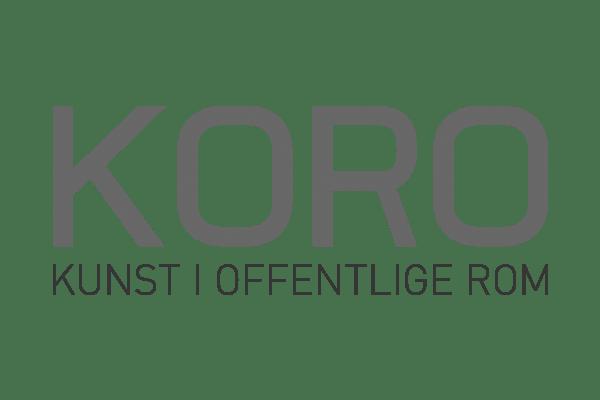 Koro – BW