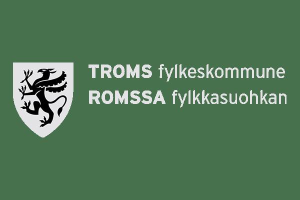 Troms-neg