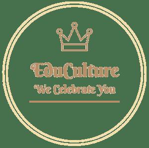 EduCulture_logo