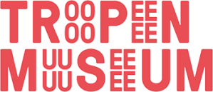 tropenmuseum-logo