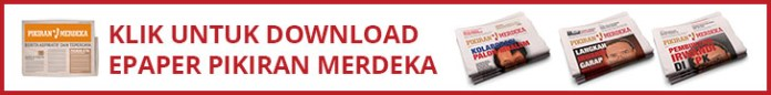 Free Download Epaper Pikiran Merdeka