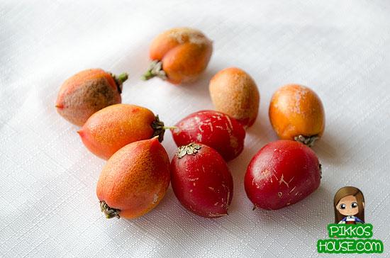140221-Peanut-Butter-Fruit1