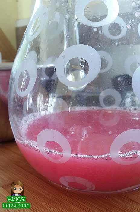 150425-Pomegranate-Juice-5