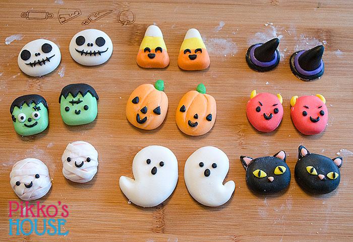 151030-Halloween-Figures10