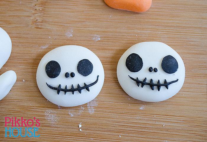 151030-Halloween-Figures6