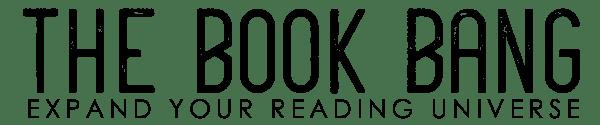 Book-Bang-Logo6