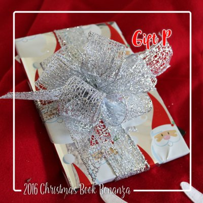2016-gift-a
