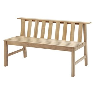 Plank Bench 144