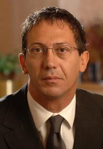 speakers dr Giuseppe Cardaropoli
